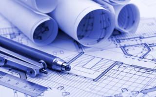 Что делать, если не предоставляют разрешение на строительство?