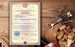 Как открыть два заведения общепита на одну лицензию?