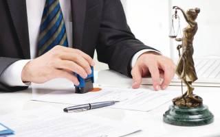 Возможна ли выплата алиментов без оформления соглашения у нотариуса?