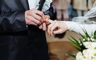 Какие документы требуются для регистрации повторного брака?