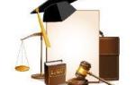 Нужно ли присутствовать на апелляционном суде