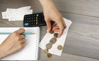 Возврат денежного долга на банковскую карту