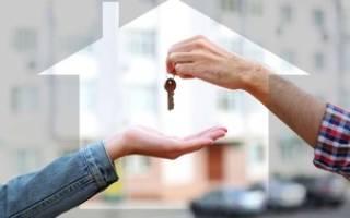 Какое может грозить наказание при неуплате за съемное жилье?