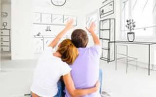 Может ли сирота получить квартиру после 23 х лет?