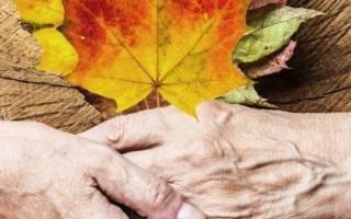Как вступить в наследство на бабушкину долю?