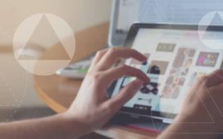 Как оформить интернет бизнес по продаже инфотоваров?