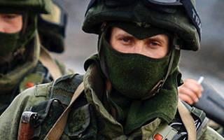 Какой порядок перевода военнослужащего по контракту в другую часть?