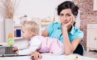 Прав ли работодатель, не принимая на прежнее место работы?