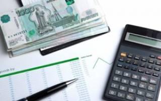 Какие выплаты полагаются при реорганизации предприятия с ликвидацией?