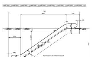 Аренда нежилого помещения с лифтами, эскалаторами и скважиной