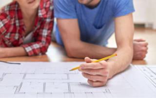 Как оформить квартиру по ДДУ в собственность?