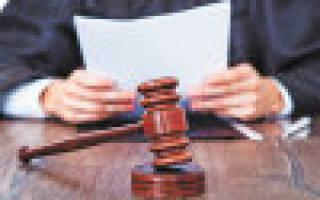Возможен ли повторный суд по расписке в данном случае?