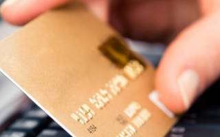 Куда подавать исковое заявление на бухгалтера мошенника?