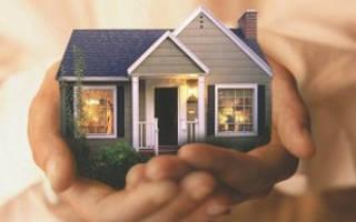 Имею ли я право собственности на долю квартиры?