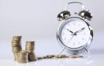 Что делать с задолженностью по кредиту, если банк закрыт?