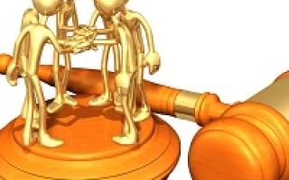 Какие документы мне должны предоставить, если займ уступили банку?
