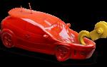 Как узнать на какой штрафстоянке машина москва