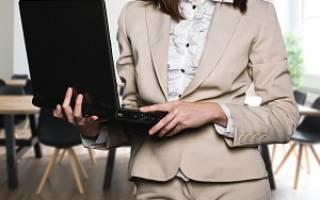 Как защитить свои интересы после продажи предприятия?