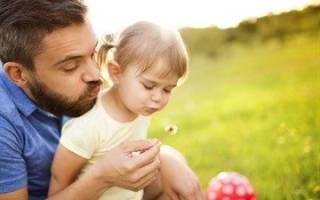 Можно ли усыновить детей при живом биологическом отце?