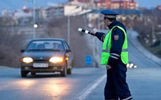 Сколько можно ездит на незарегистрированной машине после покупки