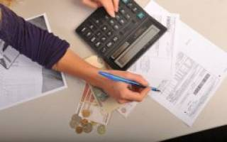 Как получить рассрочку по оплате долга за газ?