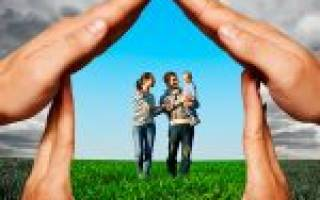 Какова норма квадратов жилого помещения на человека?