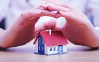 Как сохранить свою собственность при разводе?