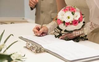 Как делится квартира при разводе без брачного договора?