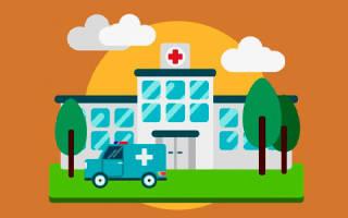 Как отписаться открепится от поликлиники