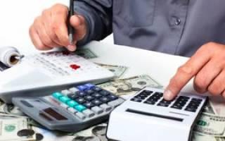 Какие выплаты положены, если получила уведомление, что предприятие ликвидируется?