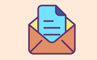 Образец гарантийного письма о намерении заключить договор