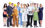 Взыскание невыплаченной части зарплаты на предприятии