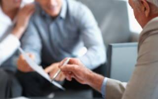 Доверенность на приватизацию квартиры или генеральная доверенность. Как оформить?