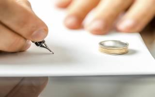 Можно ли снизить размер платежей по ипотеке или алиментам?