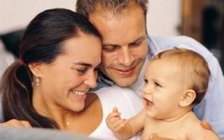 Как восстановить первое свид во о рождении (до усыновления)?