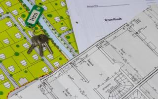 Как проверить, правильно ли начислен налог на собственность?