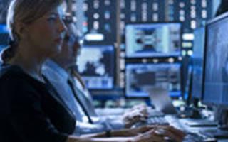 Как убрать сведения о судимости из базы данных?