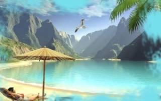 Как правильно поступить при составлении графика отпусков?