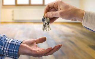 Приобретение квартиры по переуступке: какой подвох можно ждать?