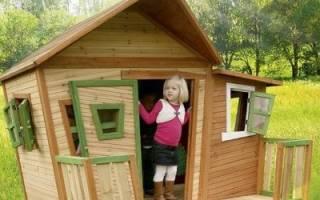 Приватизация квартиры без прописанного ребенка