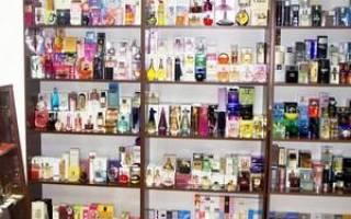 Подлежат ли возврату или обмену парфюм