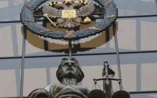 Как составить кассационную жалобу по статье 228 часть 2?