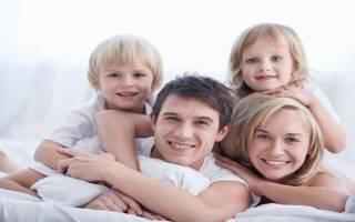 Молодая семья программа ипотека мфц какие документы нужны спб