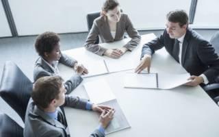 Нужно ли оформить ИП для посреднической деятельности?