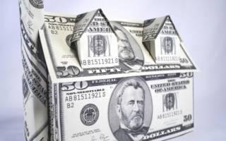 Какой размер госпошлины при разделе имущества?