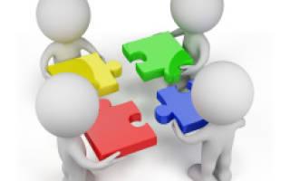 Есть ли возможность смены учредителей в частном образовательном учреждении?
