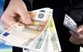 Договор дарения денег учредителя ооо образец
