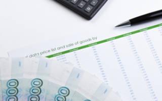 Начисление зарплаты и учет налогов иностранного гражданина?