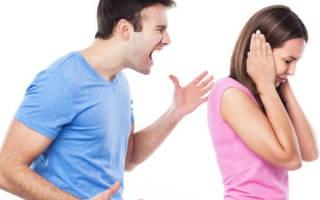 Что может отсудить муж из имущества после развода?