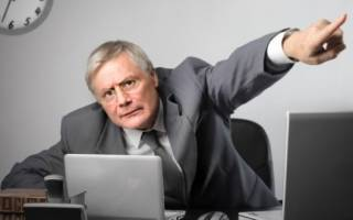 Как переоформить удержание алиментов после увольнения?
